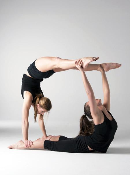 gimnasio-villaviciosa-acrodance-acrobacia-telas-2