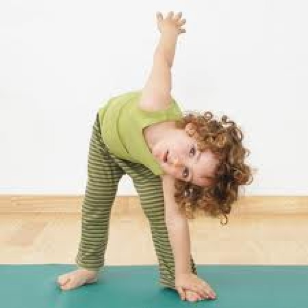 yoga1-600x600